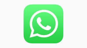 Whatsapp cambia le chat silenziate. Le novità dell'ultimo ...