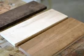 a butcher block cutting board diy pete