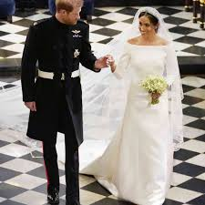 39 of the most iconic royal wedding