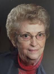 Obituary for Geraldine Johnson Meeks, of Little Rock, AR