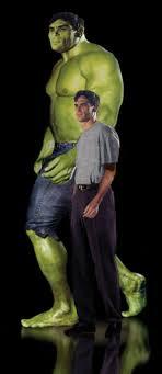 Hulk (Jonathan Hensleigh) | Cancelled Movies. Wiki | Fandom