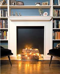 decorating ideas for your pho fireplace