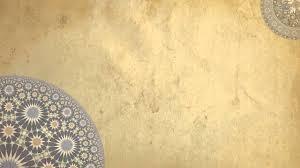 خلفيات بوربوينت اسلامية موسوعة ورقات العربية