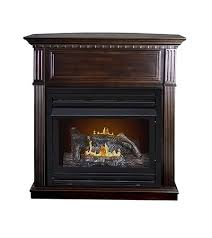best gas fireplaces to get in 2018