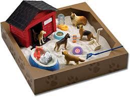 com my little sandbox doggie