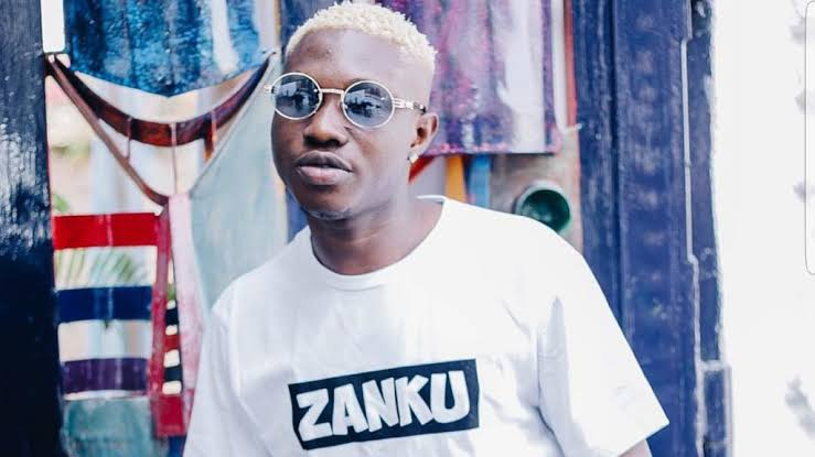 "Image result for zlatan nigerian singer"""