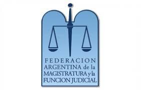 Federación Argentina Magistratura – AMF Santa Cruz