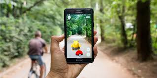Pokémon Go nests: How to find Pokémon nests in the UK and London