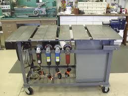welding bench welding diy welding