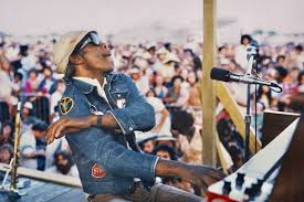 Professor Longhair Exhibit To Open August 2, 2018 — New Orleans Jazz Museum
