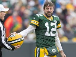 Former teammates are not necessarily fond of Aaron Rodgers
