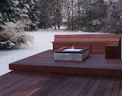 AdvantageLumber warns of fake wood decking marketed as Ipe wood ...