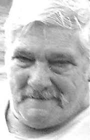 "Charles W. ""Charlie"" Smith | Obituaries | lancasteronline.com"