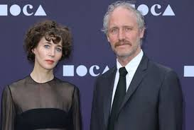 Mike Mills (director) Biography, Age, Parents, Wife, Books and Films