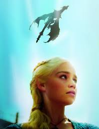 Game Of Thrones Khaleesi And Drogo Quotes | Mother of dragons, Khaleesi, A  song of ice and fire