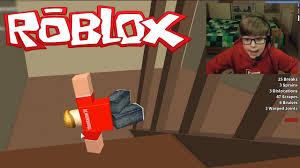 Roblox Broken Bones 2 ...