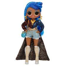 l o l surprise o m g fashion doll