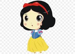 disney princess snow white the walt
