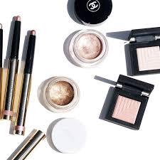 expired makeup