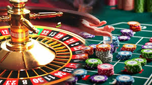 Rahasia Agar Menang Besar Casino Online