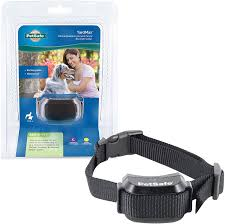 Amazon Com Petsafe Yardmax In Ground Fence Outdoor Dog And Cat Underground Fencing Rechargeable Waterproof Collar Fits Small Medium Large And Xl Pets Kit Covers 1 3 Acre Petsafe