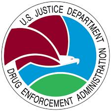 Image result for dEA