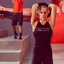 fitness cles programs