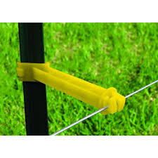 Pin On Fencing Products