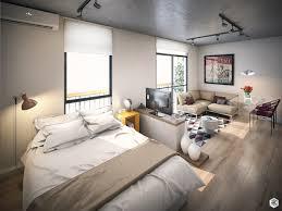 studio apartment layout generator the