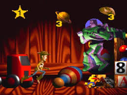 toy story game gamefabrique