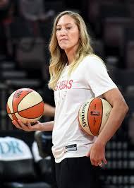 WNBA news: Liberty add assistant coaches in Kelly Raimon, Dustin Gray