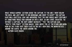 top quotes sayings about zeitoun
