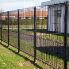 Professional Factory Black Welded Wire Fence Mesh Panel Prices View Welded Wire Mesh Panel Sx Product Details From Anping County Shunxing Hardware Wire Mesh Co Ltd On Alibaba Com