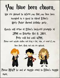 quotes about birthday party quotes
