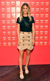 How Lauren Scruggs Kennedy Is Empowering Women to Embrace Change ...