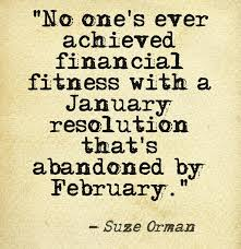 funny financial quotes quotesgram