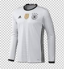 t shirt 2018 world cup uefa euro