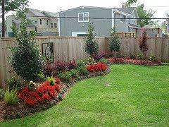 Landscaping Backyard Landscaping Backyard Backyard Landscaping Designs