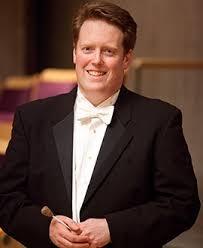 Playlist by Maestro Jonathan Girard — UBC School of Music