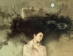 Qué significa soñar con una casa? Y la interpretación de los sueños con un  palacio o mansión | ZR Salud