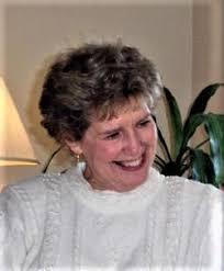 Gladys Ola Smith Wylie (1929-2016) - Find A Grave Memorial