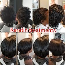 photos for c k dominican hair salon yelp