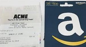 500 amazon gift card code