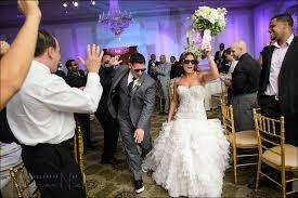 nj new jersey wedding photographer