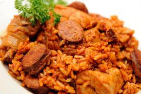 new orleans jamba recipe