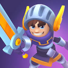 Download Nonstop Knight 2 MOD APK (Unlimited Energy)
