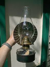 10 opal glass diffuser for old antique