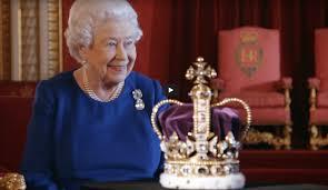 La regina Elisabetta racconta il giorno della sua incoronazione