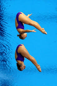 Olympic diving | Olympic diving, Beautiful athletes, Olympics