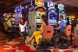 Reno Casinos: 10Best Casino Reviews